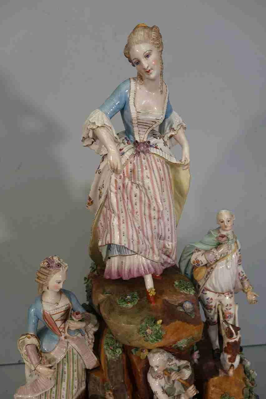 scultura-ceramica-meissen-13