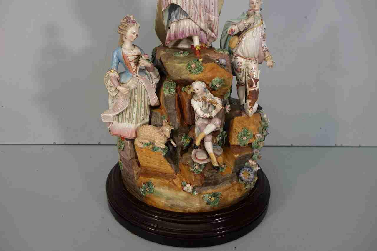 scultura-ceramica-meissen-14