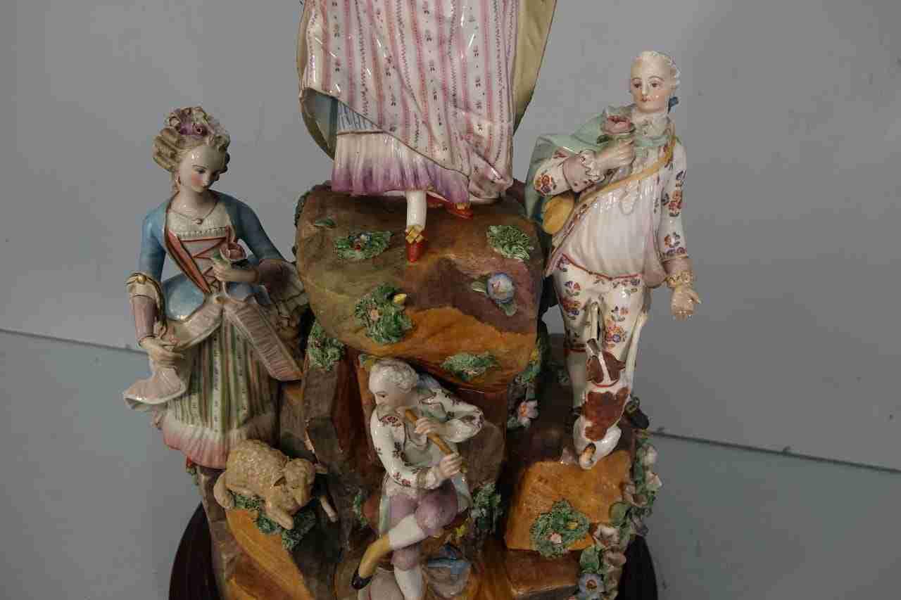 scultura-ceramica-meissen-15