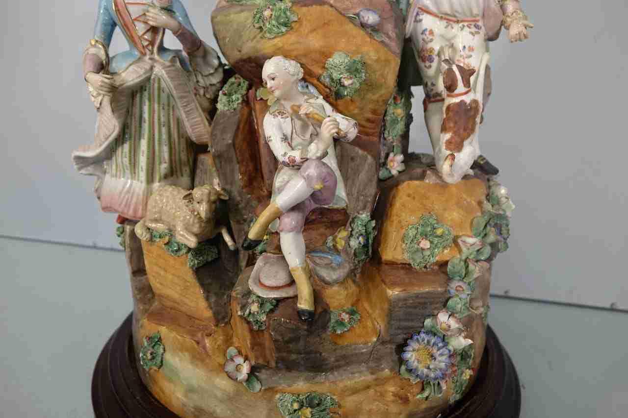 scultura-ceramica-meissen-16