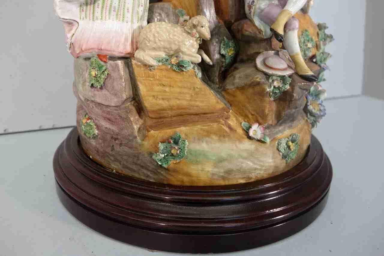 scultura-ceramica-meissen-17