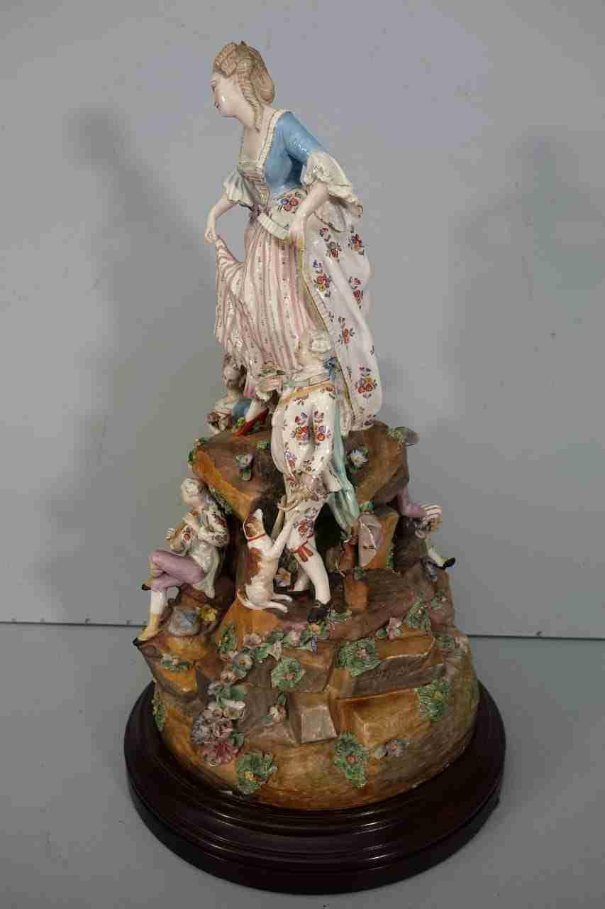 scultura-ceramica-meissen-18