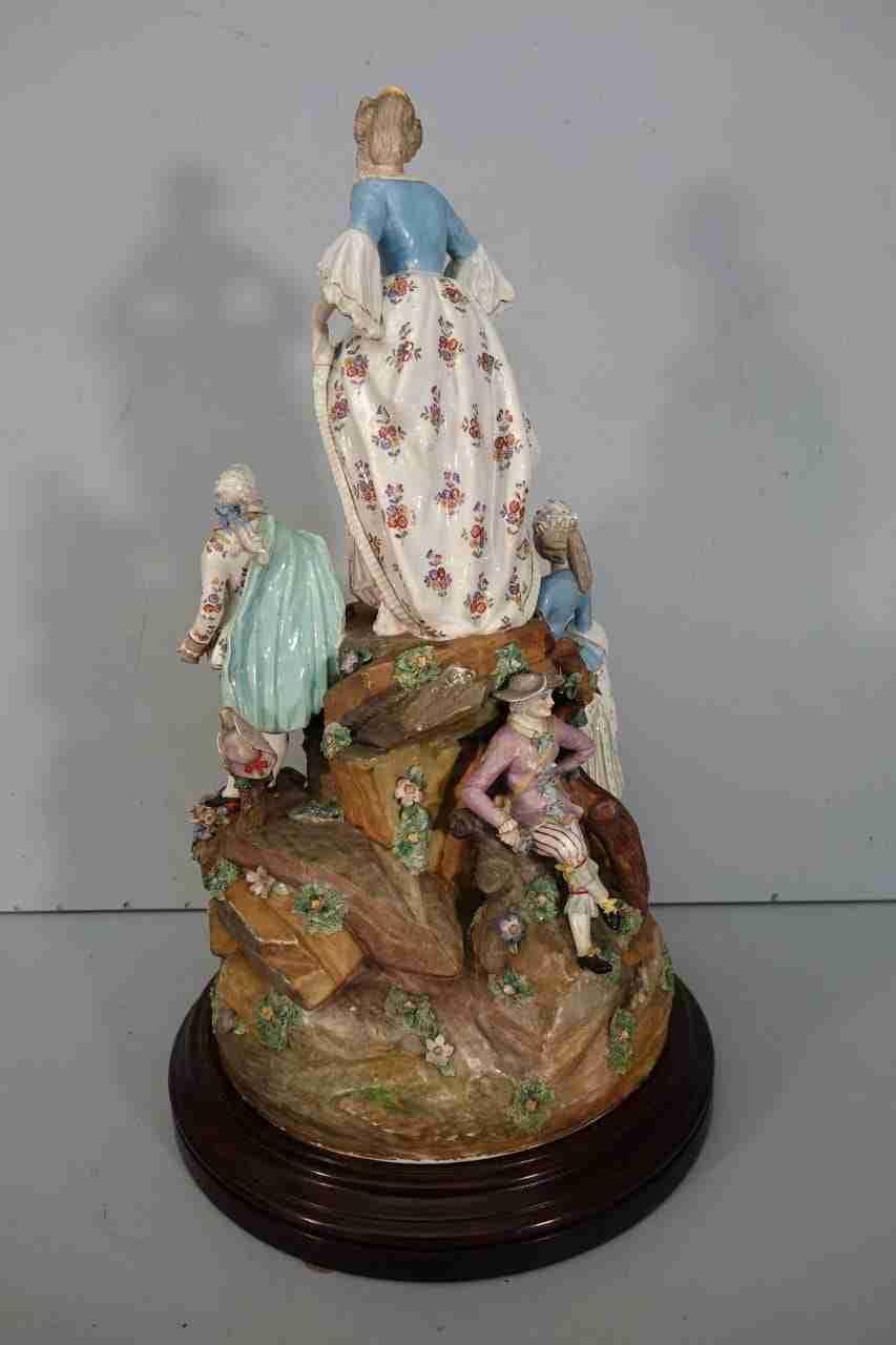 scultura-ceramica-meissen-19