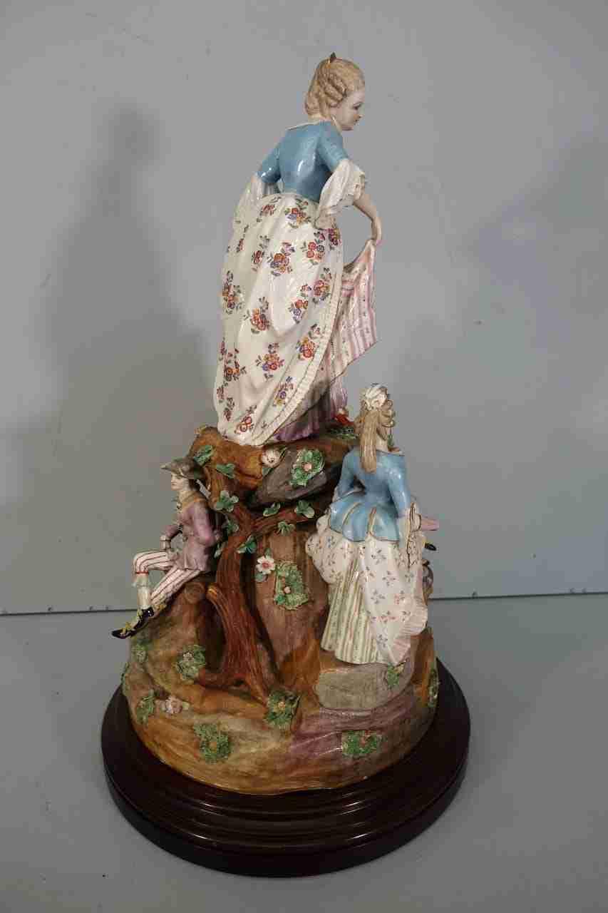 scultura-ceramica-meissen-20