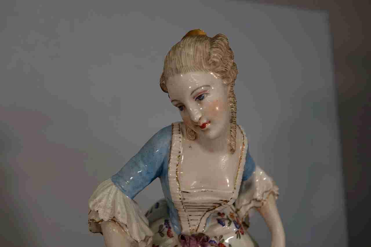 scultura-ceramica-meissen-21