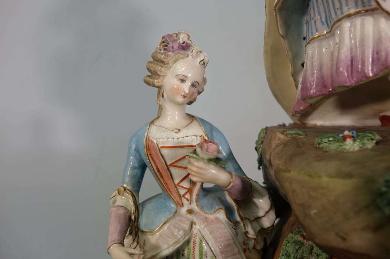 scultura-ceramica-meissen-22