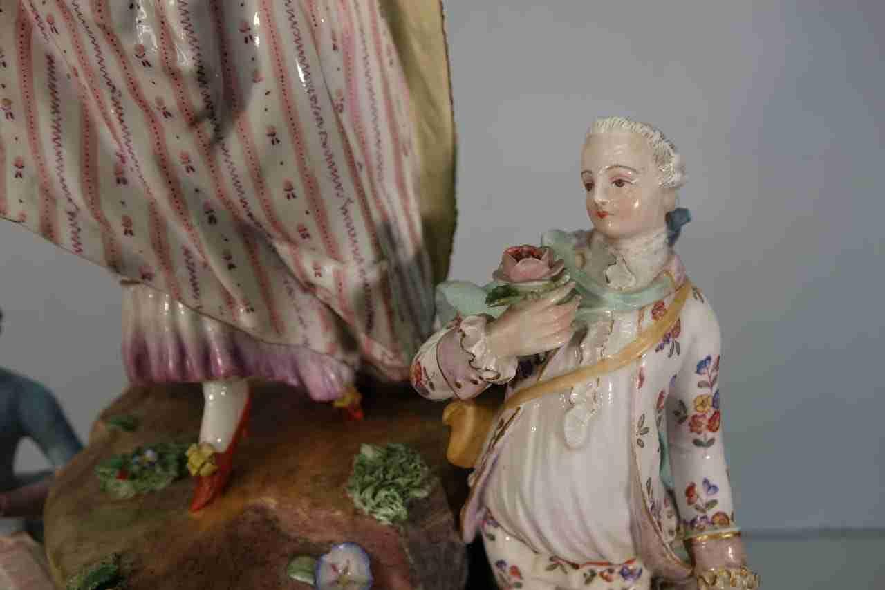 scultura-ceramica-meissen-23