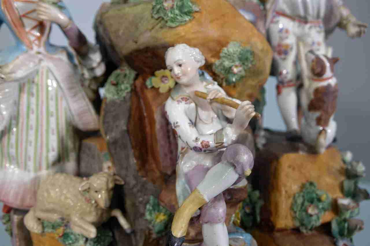 scultura-ceramica-meissen-24