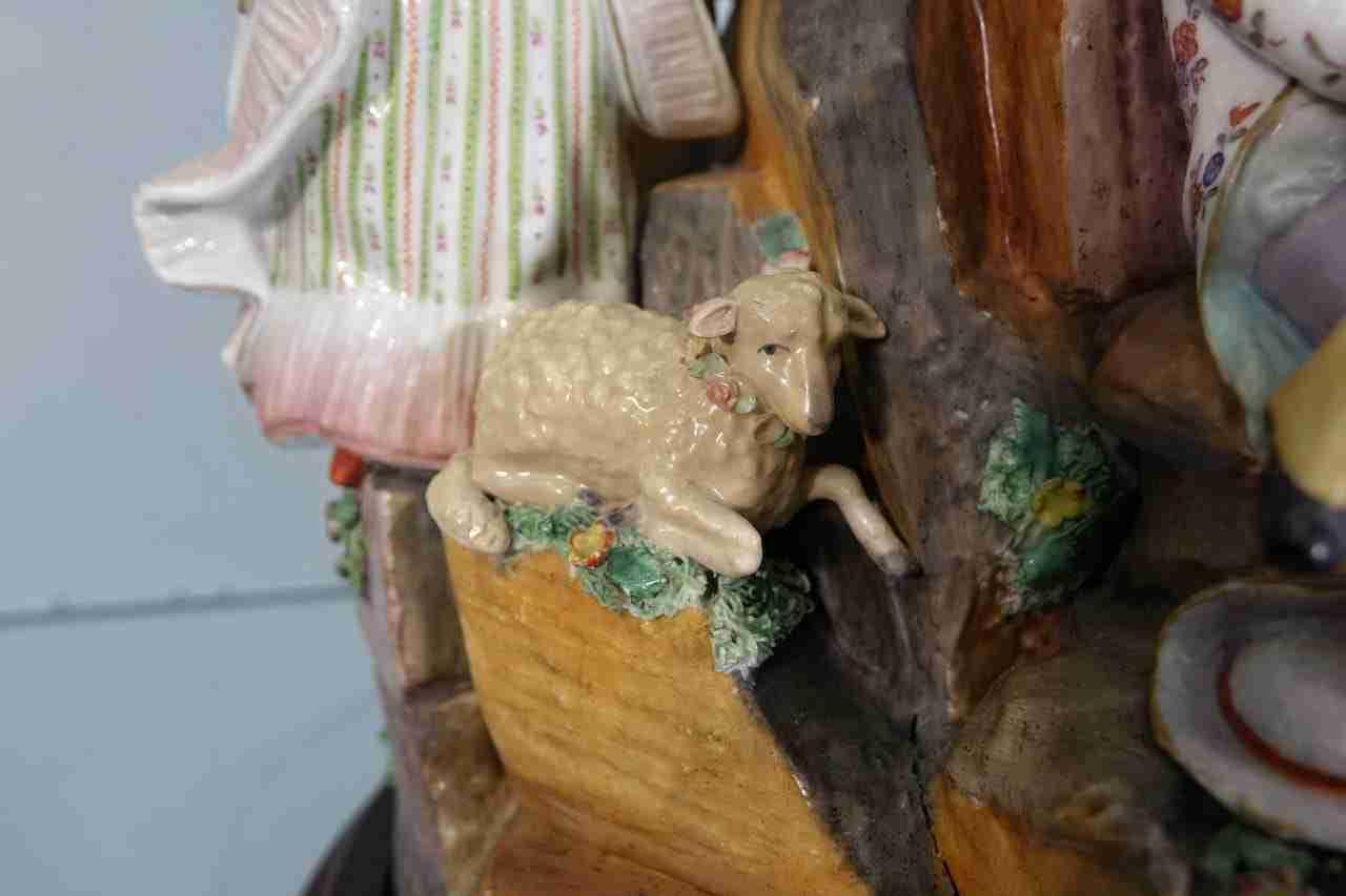 scultura-ceramica-meissen-25