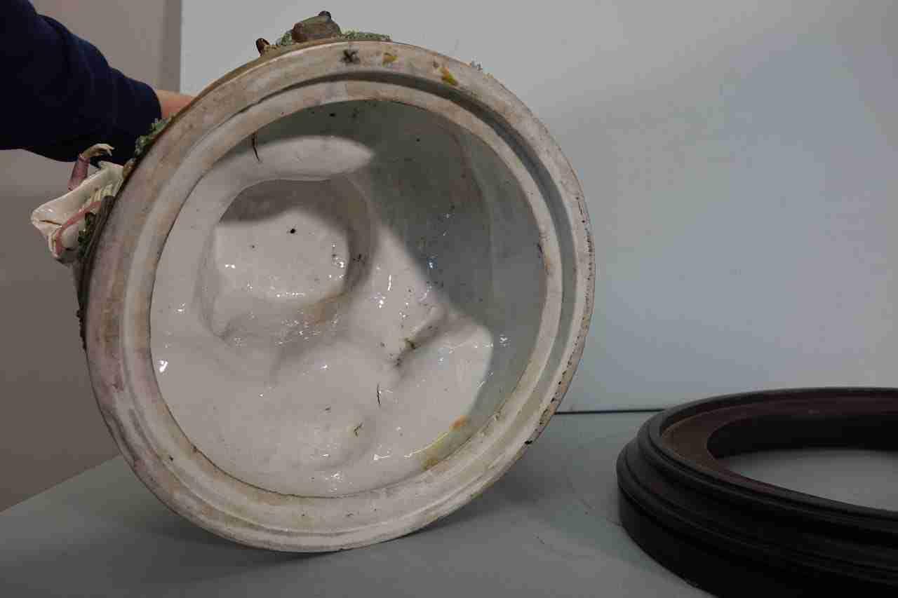 scultura-ceramica-meissen-26