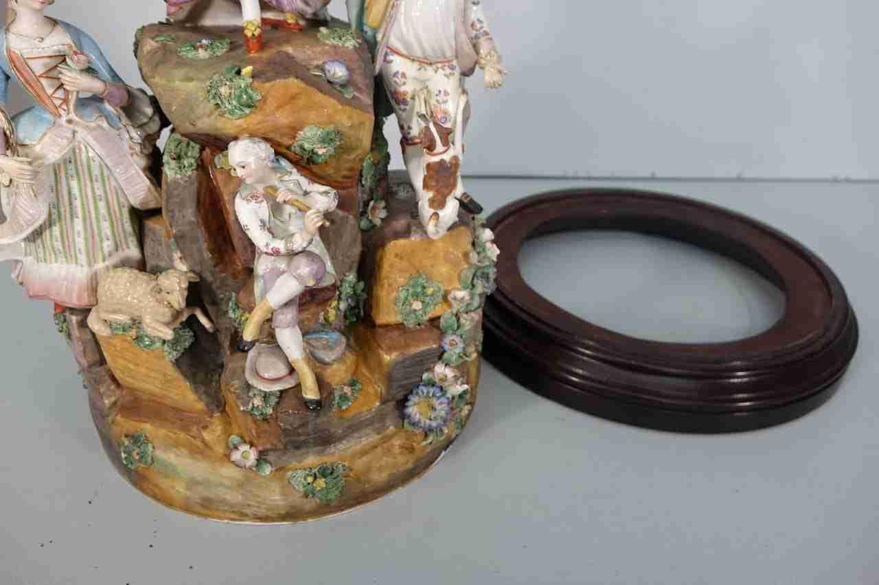 scultura-ceramica-meissen-27