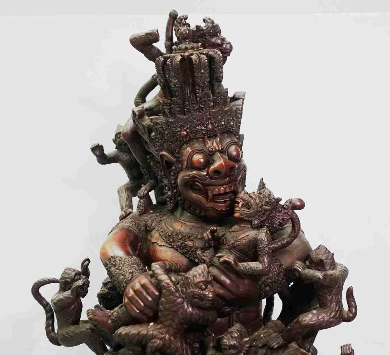 scultura-cinese-09