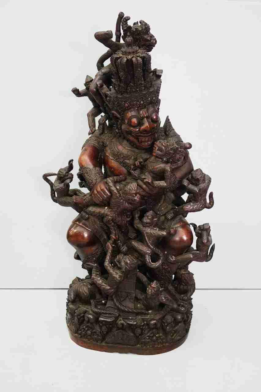 scultura-cinese-10