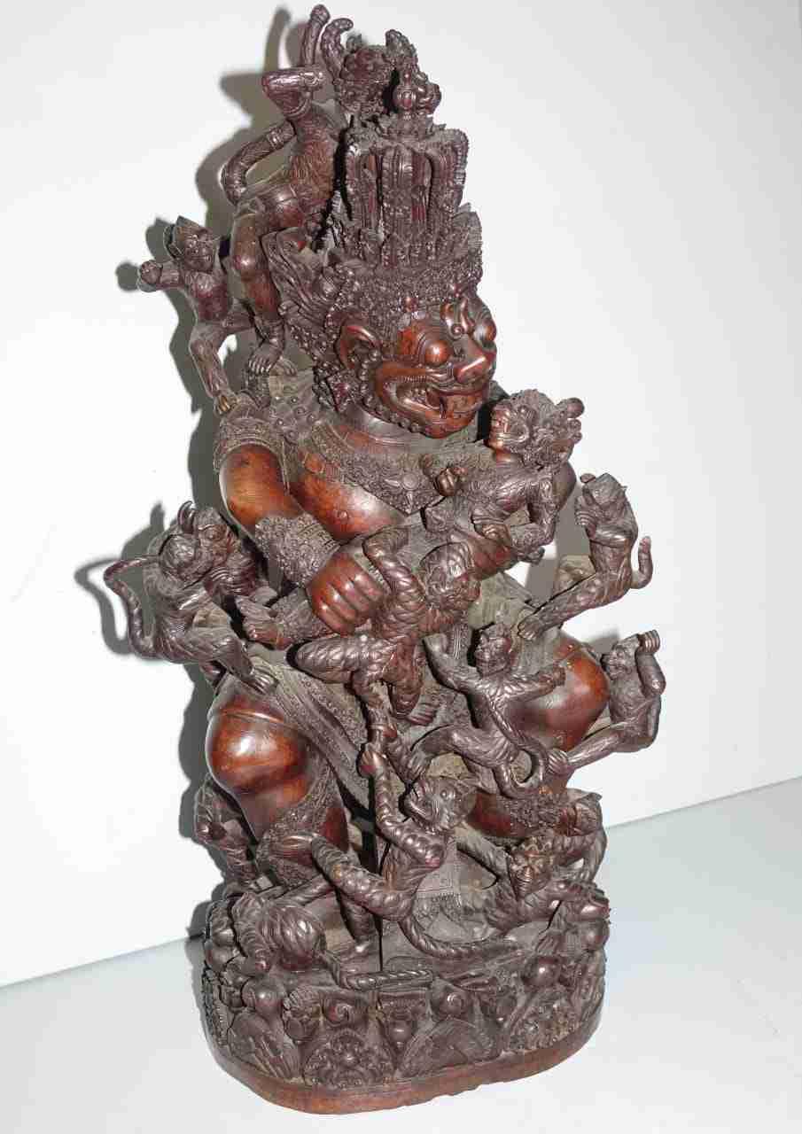 scultura-cinese-12