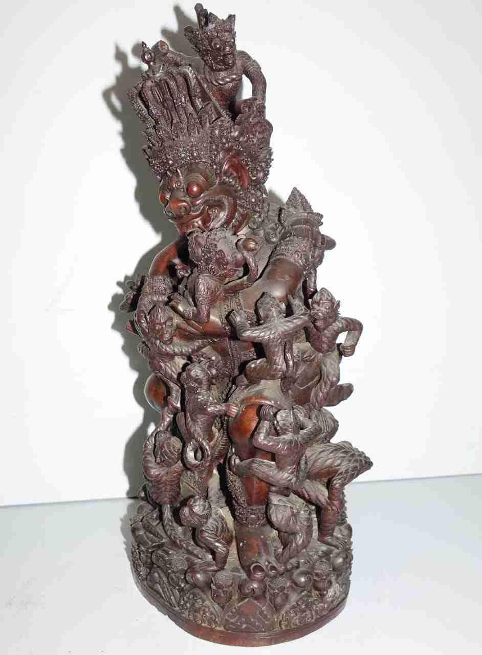 scultura-cinese-14