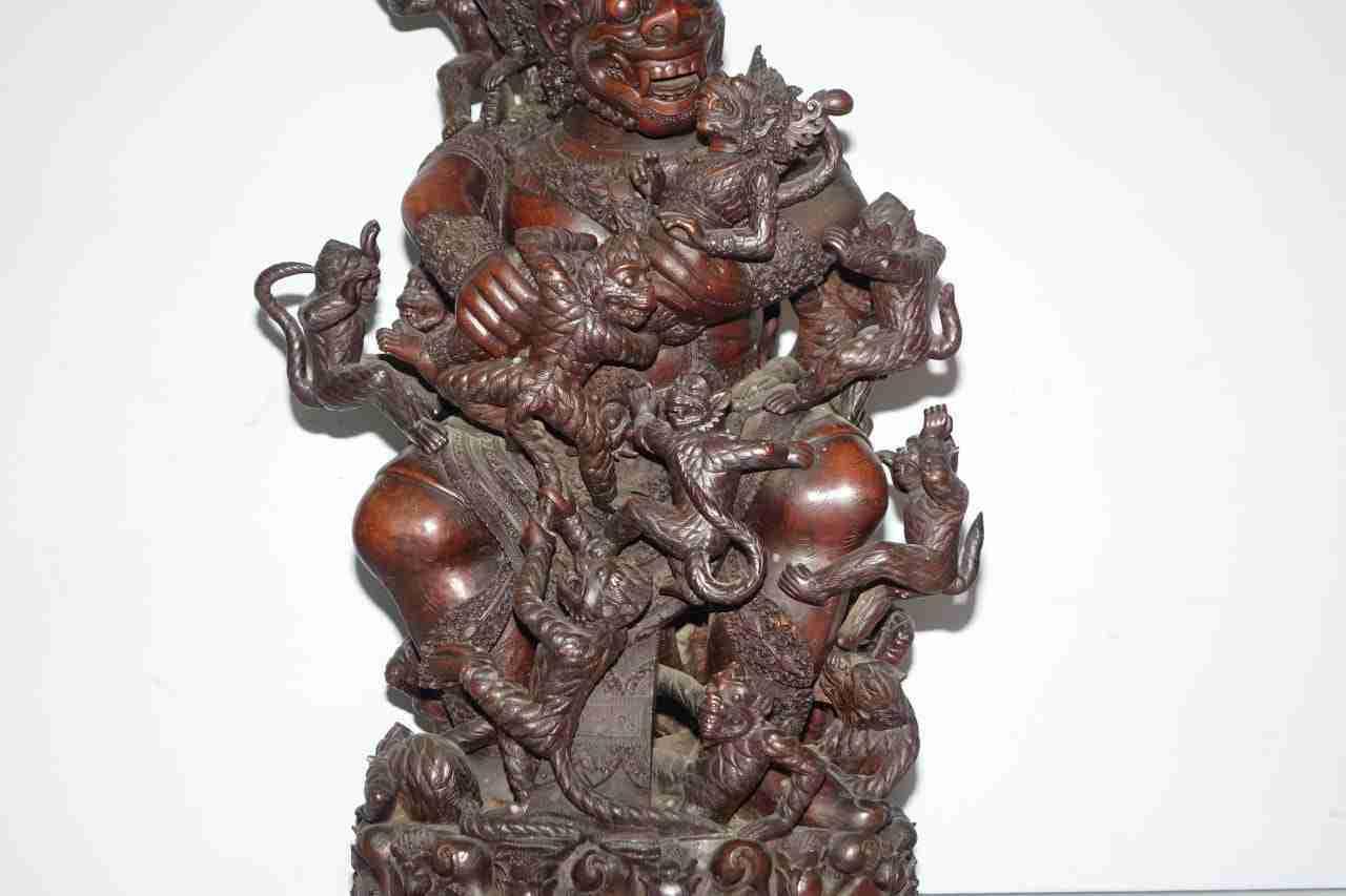 scultura-cinese-16