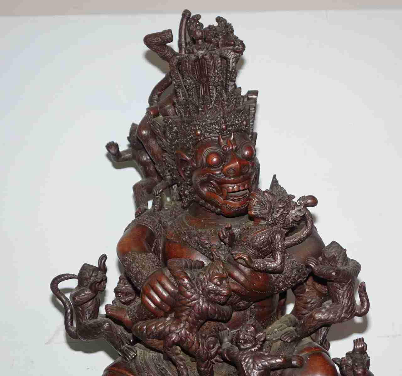 scultura-cinese-17