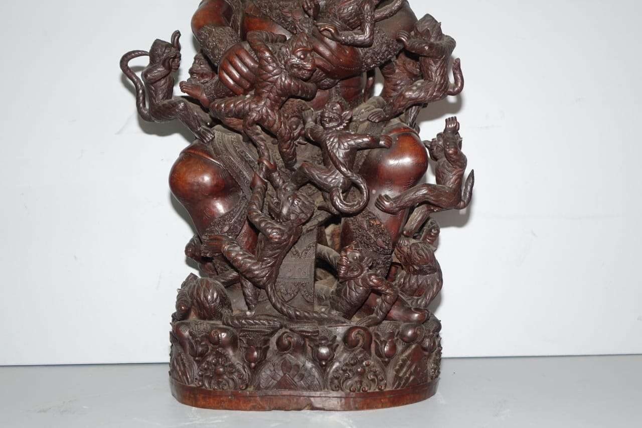 scultura-cinese-18