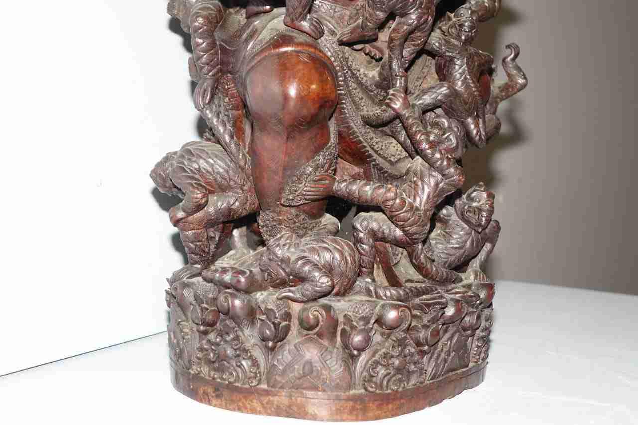 scultura-cinese-19