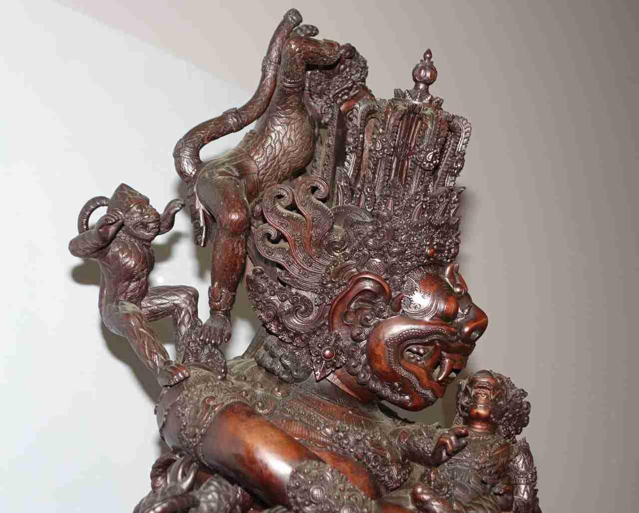 scultura-cinese-21