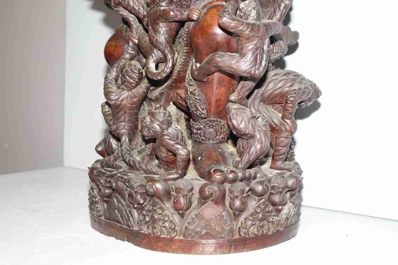 scultura-cinese-22