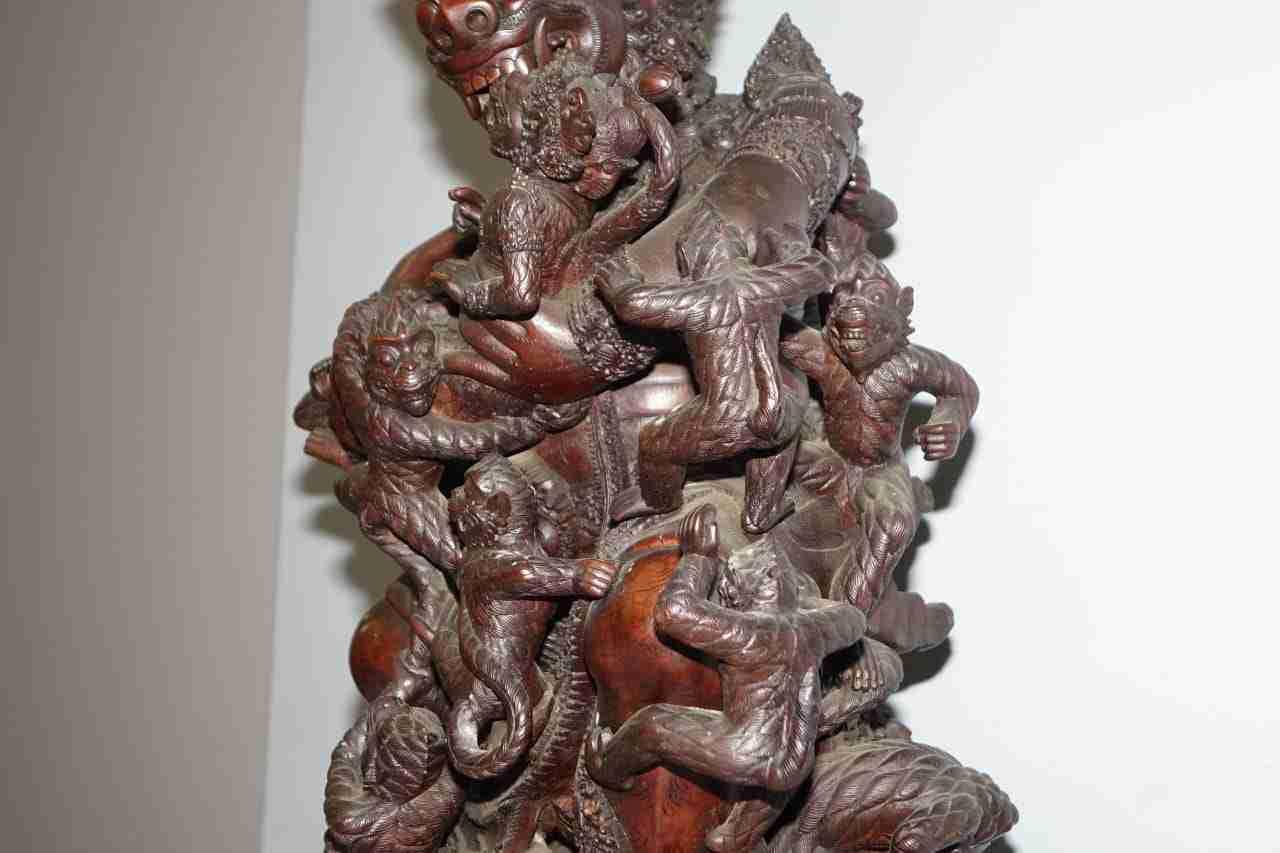 scultura-cinese-23