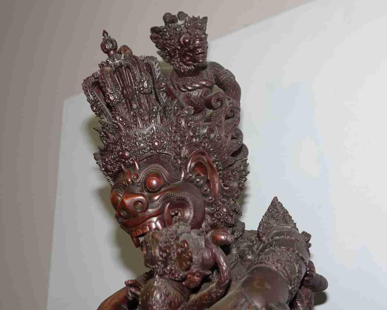 scultura-cinese-24
