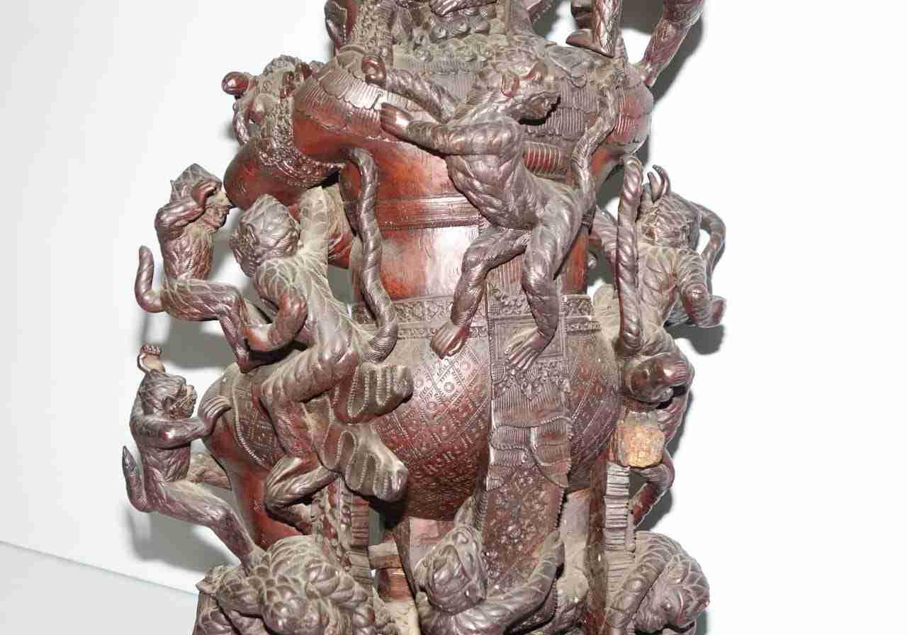 scultura-cinese-27