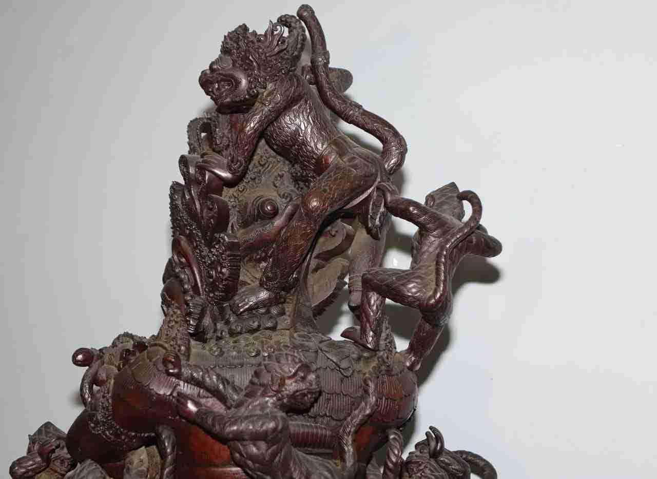 scultura-cinese-28