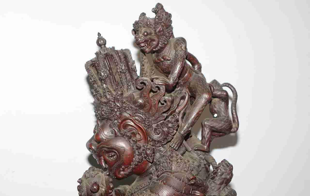 scultura-cinese-29