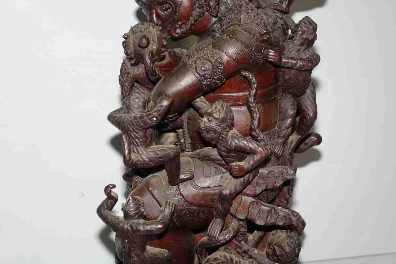 scultura-cinese-30
