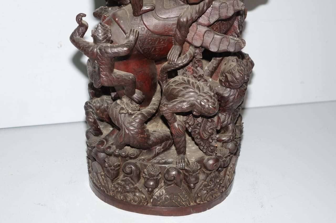 scultura-cinese-31
