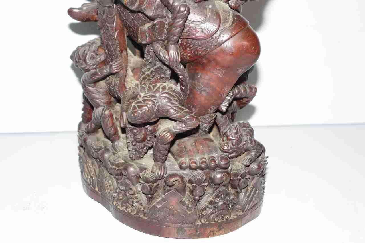 scultura-cinese-32