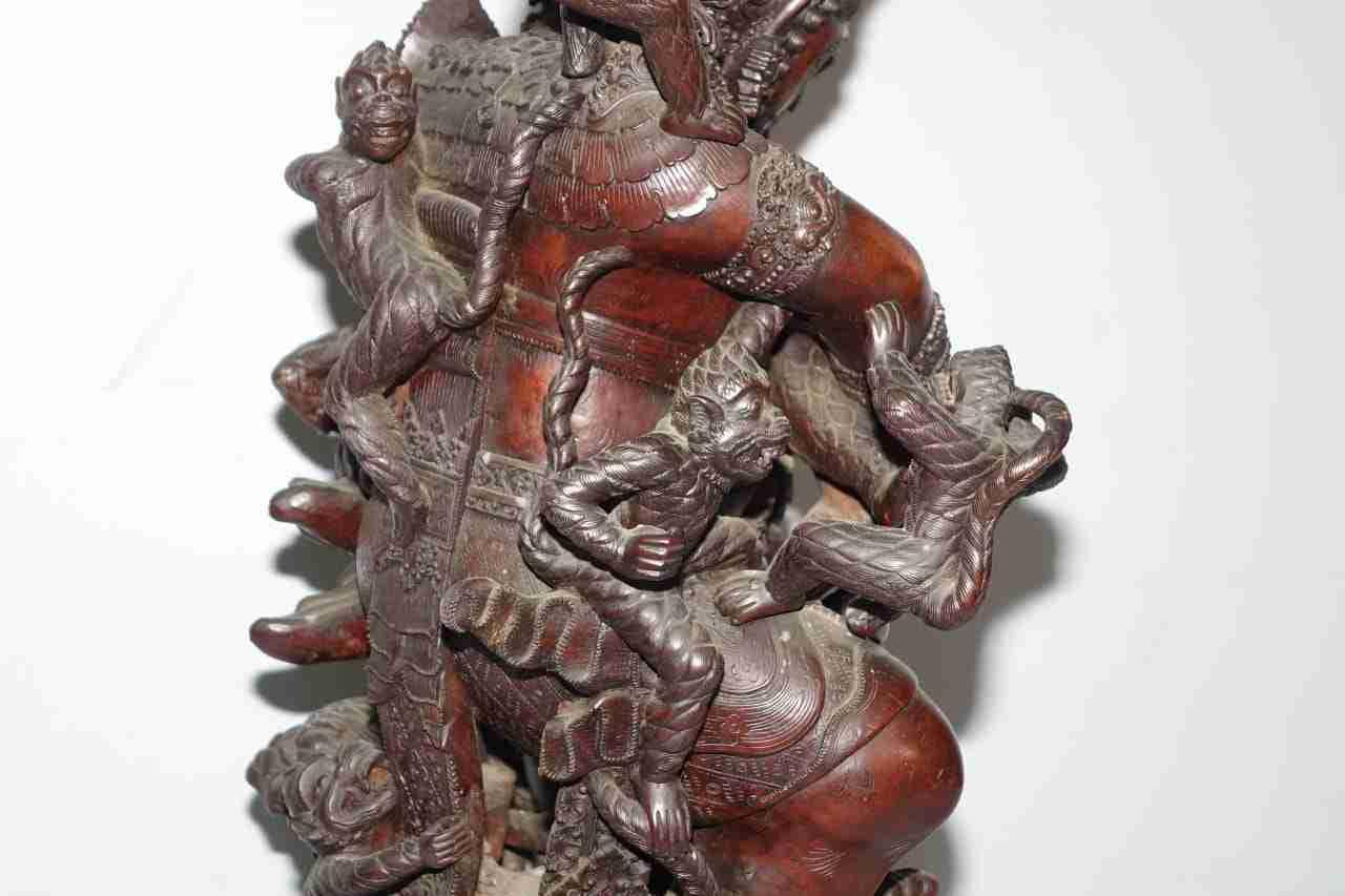 scultura-cinese-33