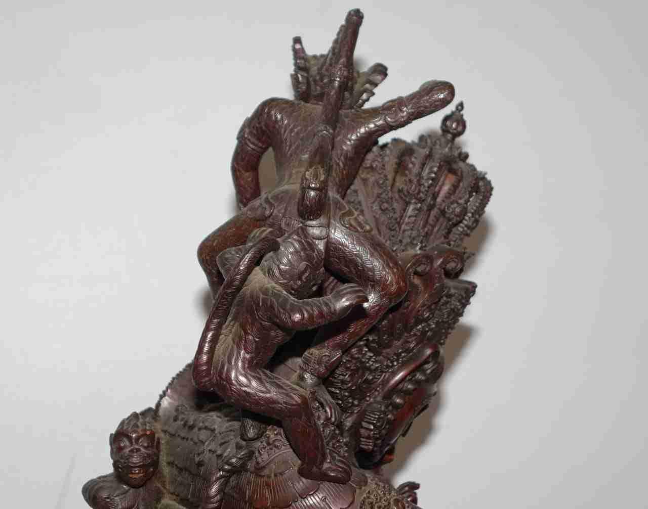 scultura-cinese-34