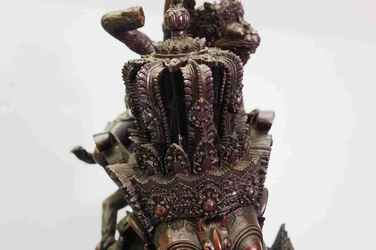 scultura-cinese-35