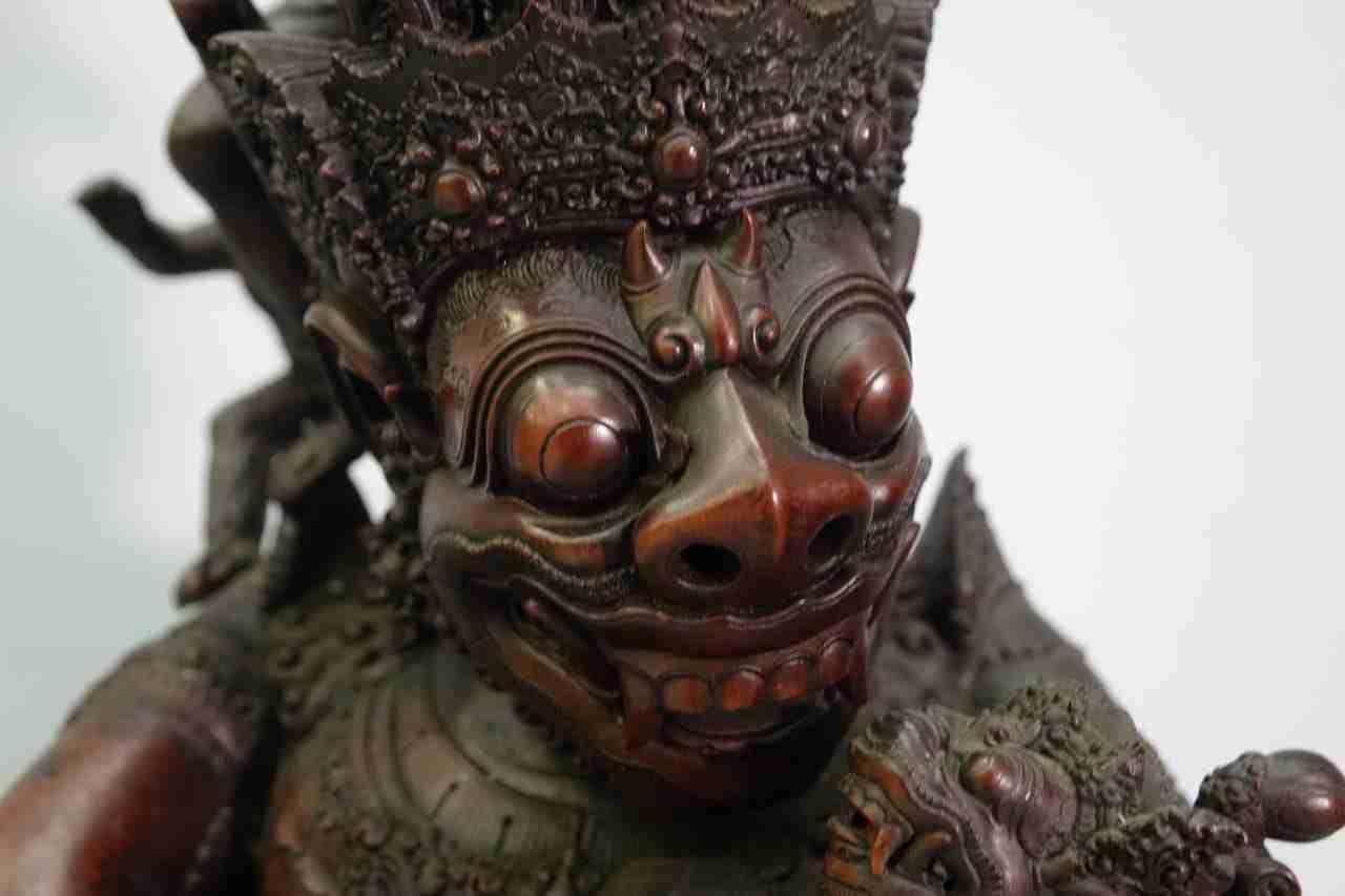 scultura-cinese-36