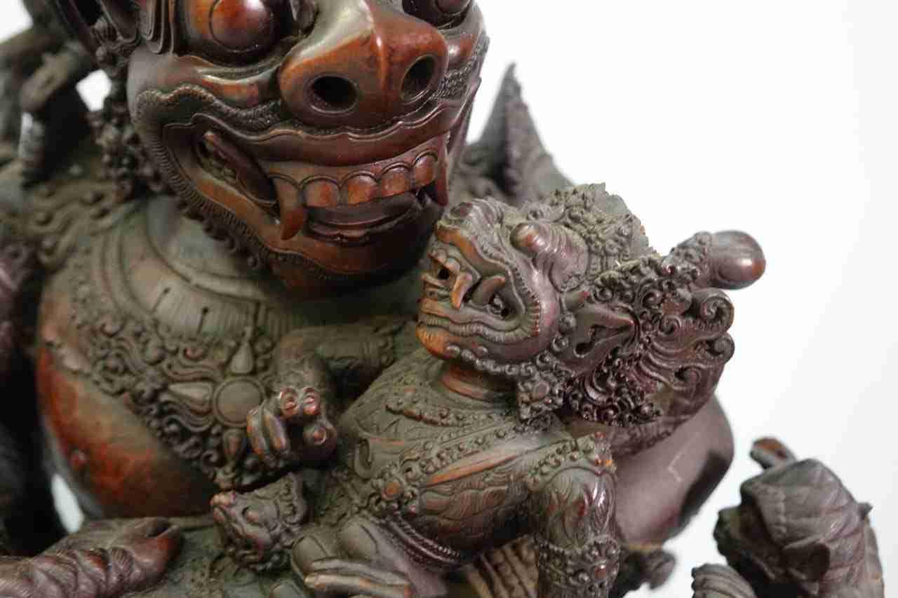 scultura-cinese-37