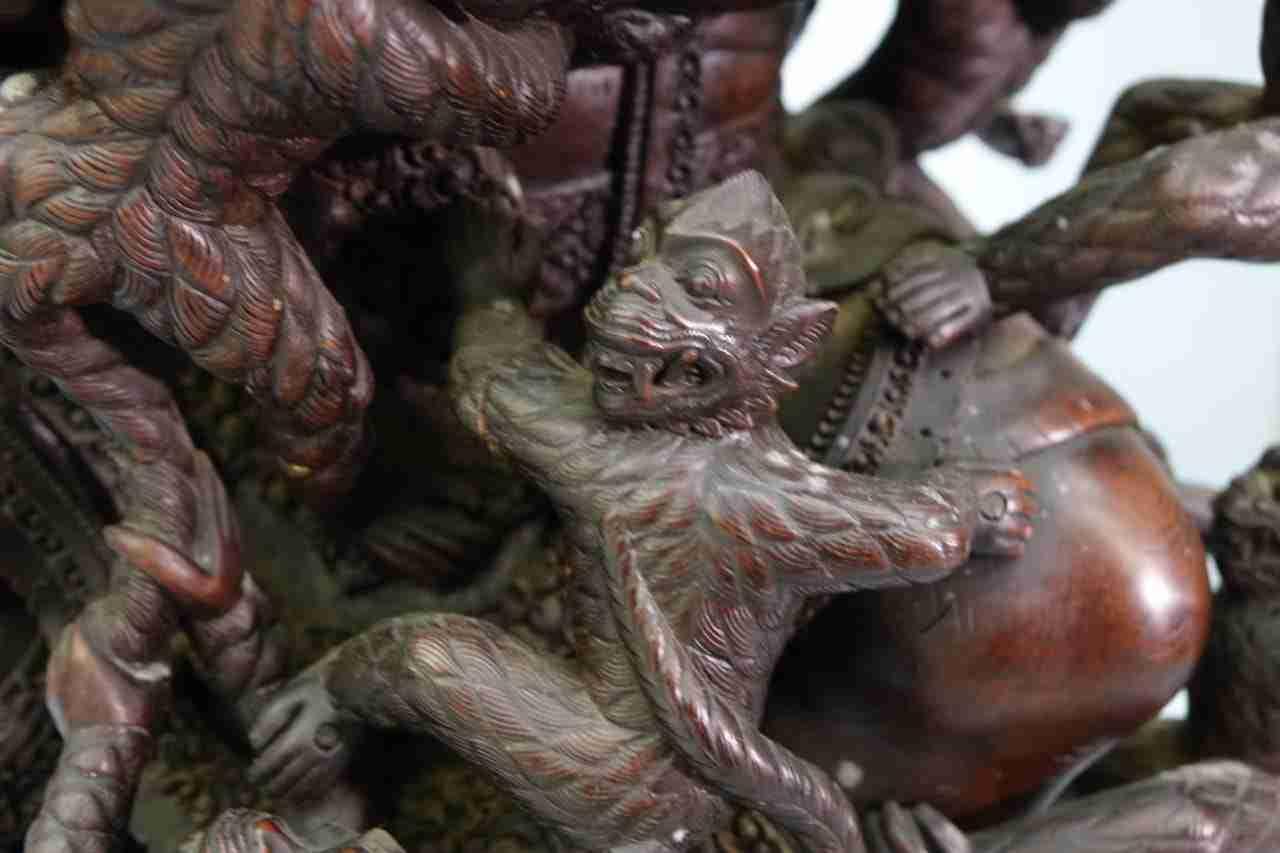 scultura-cinese-38