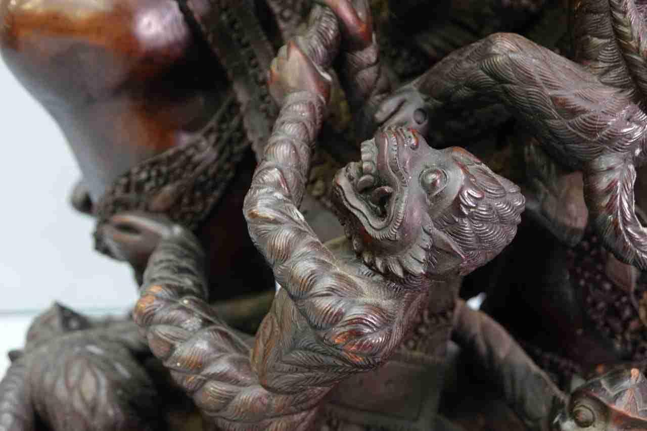 scultura-cinese-39
