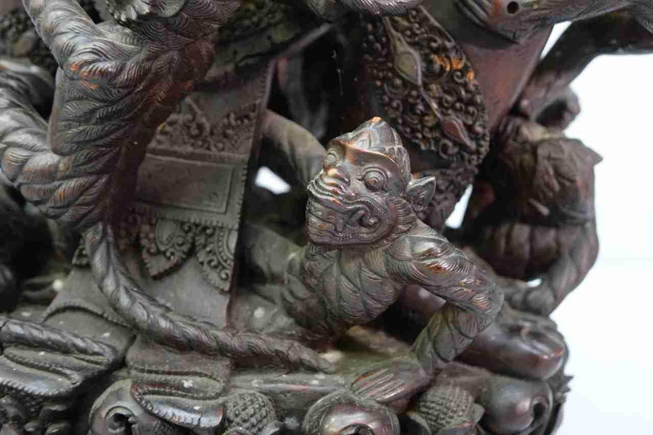 scultura-cinese-40