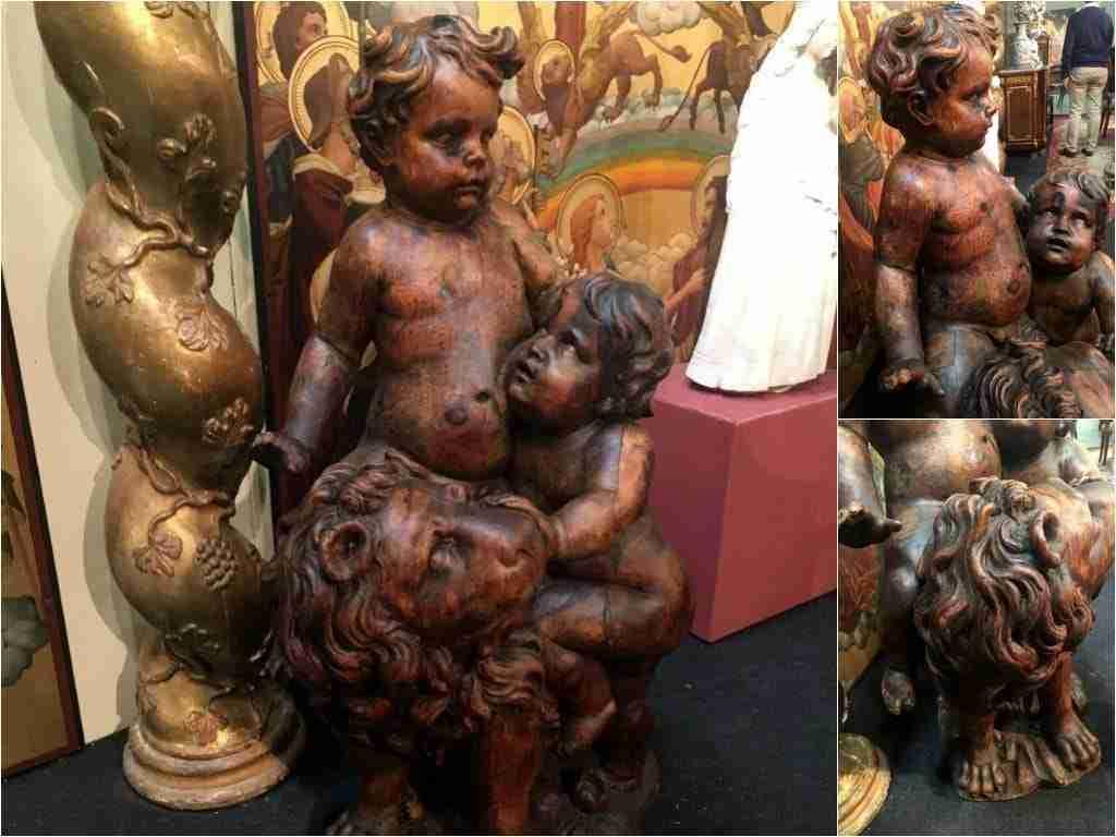 scultura-lignea-1