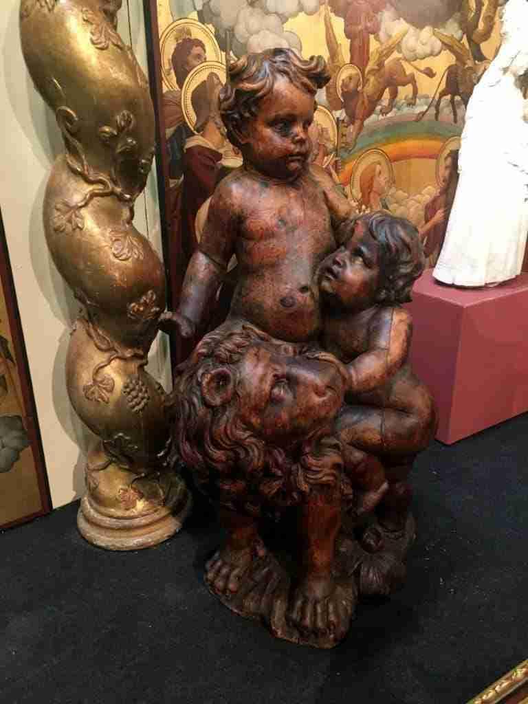 scultura-lignea-2