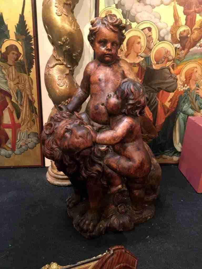 scultura-lignea-3