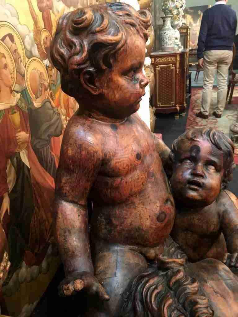 scultura-lignea-4