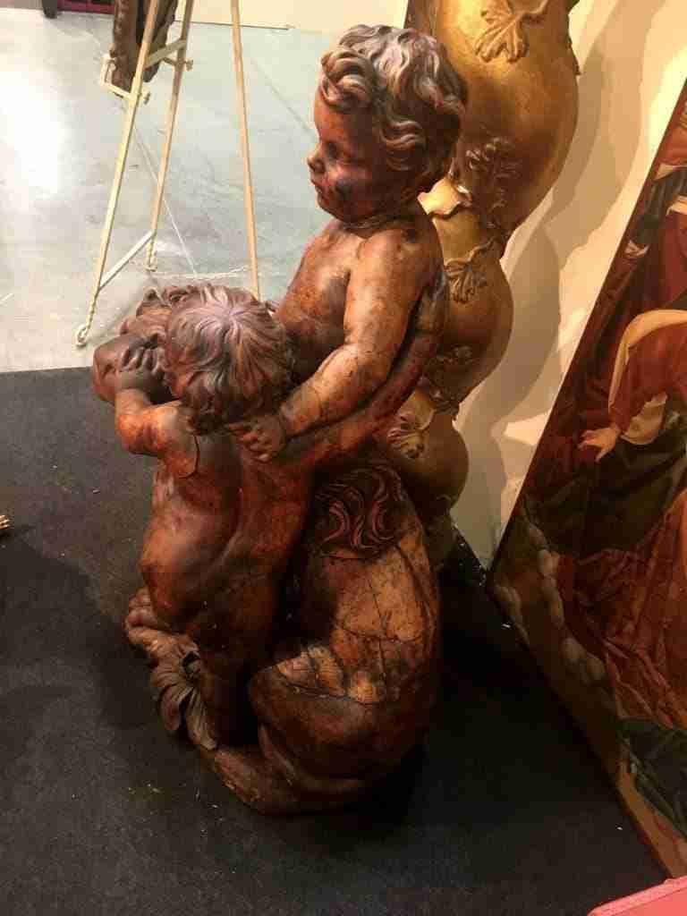 scultura-lignea-6