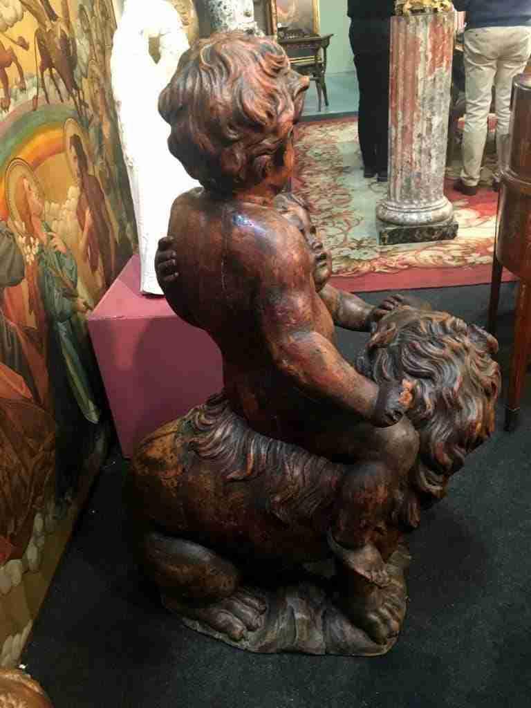 scultura-lignea-7