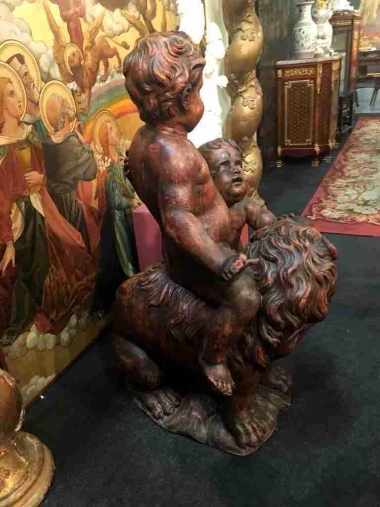 scultura-lignea-8