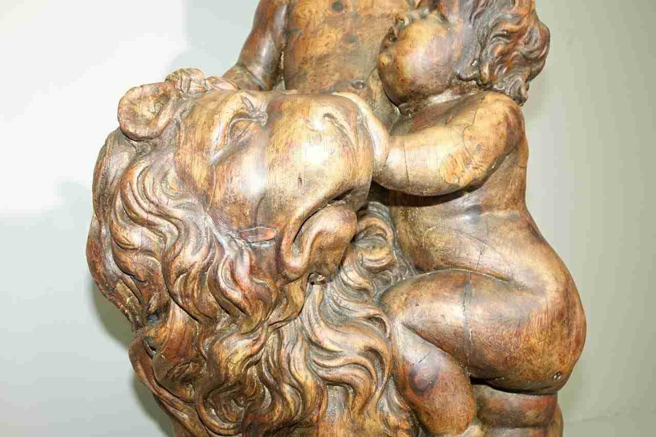 scultura-lignea-putti-10