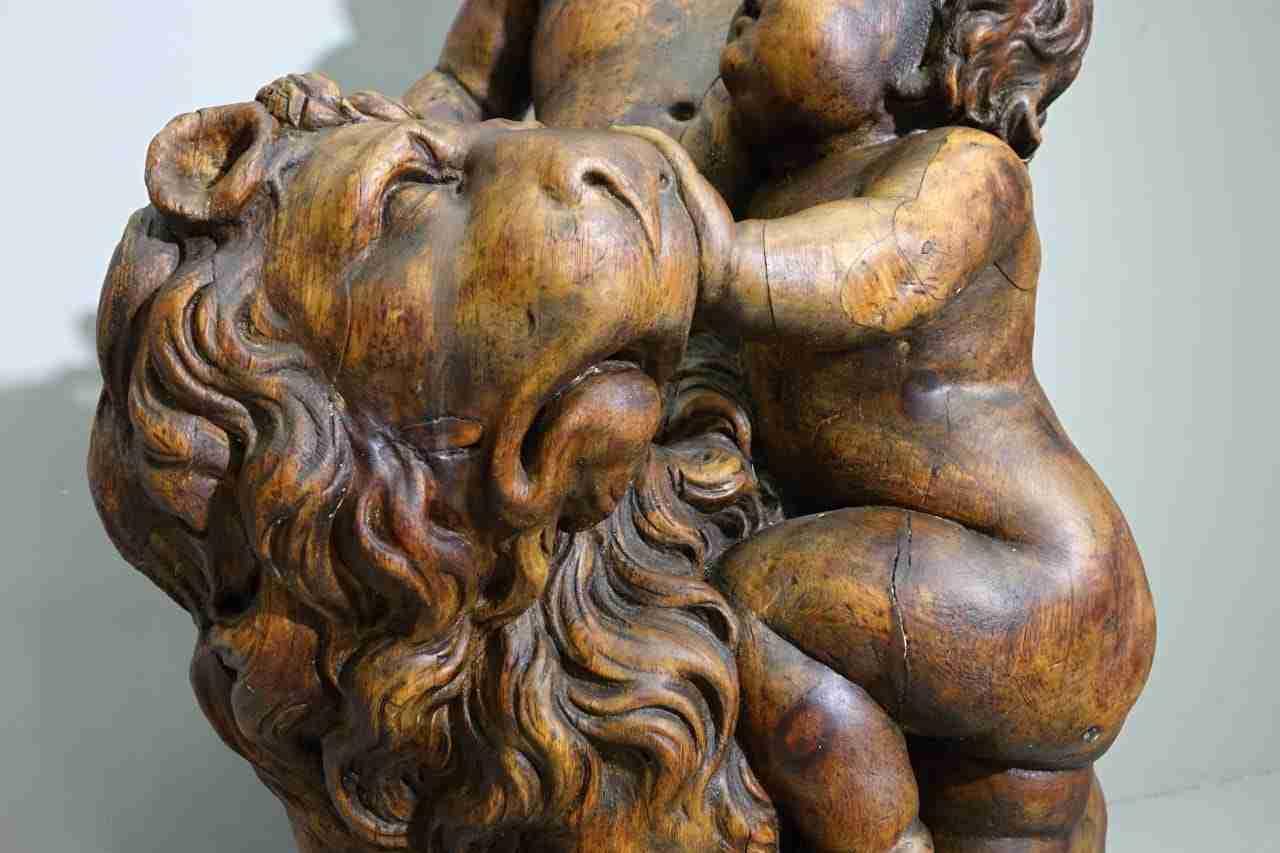 scultura-lignea-putti-11